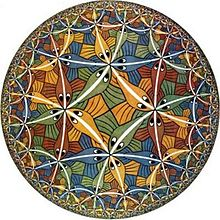 110px-Escher_Circle_Limit_III