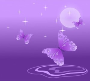 vector_background_with_butterflies_208134