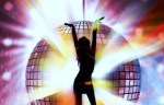 disco-dance-10034668